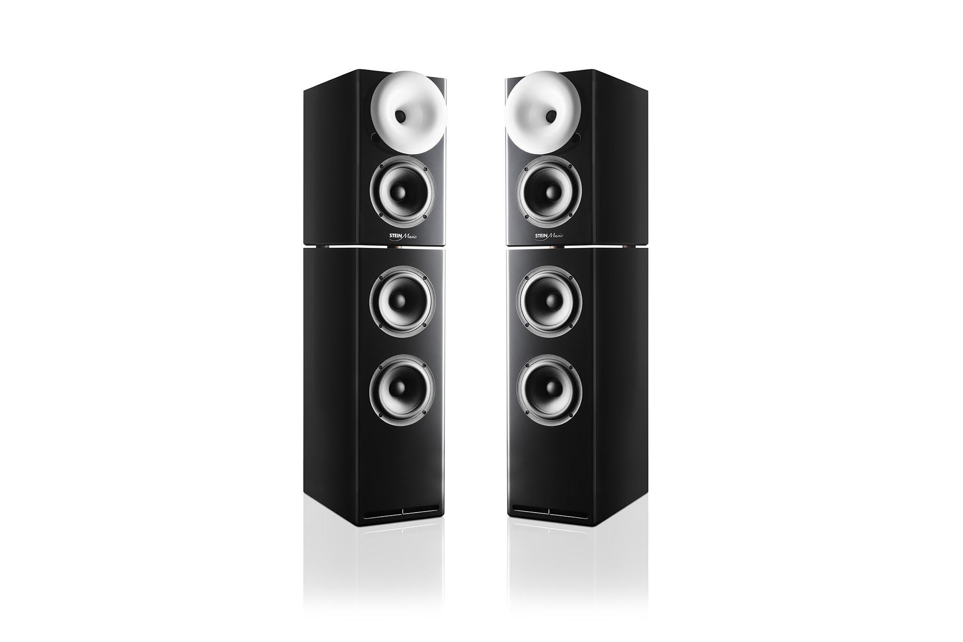 HighLine_S_3_4_Loudspeaker_Steinmusic_Main Kopie