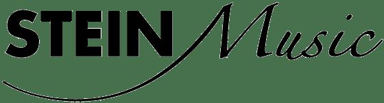 Logo_steinmusic_retina
