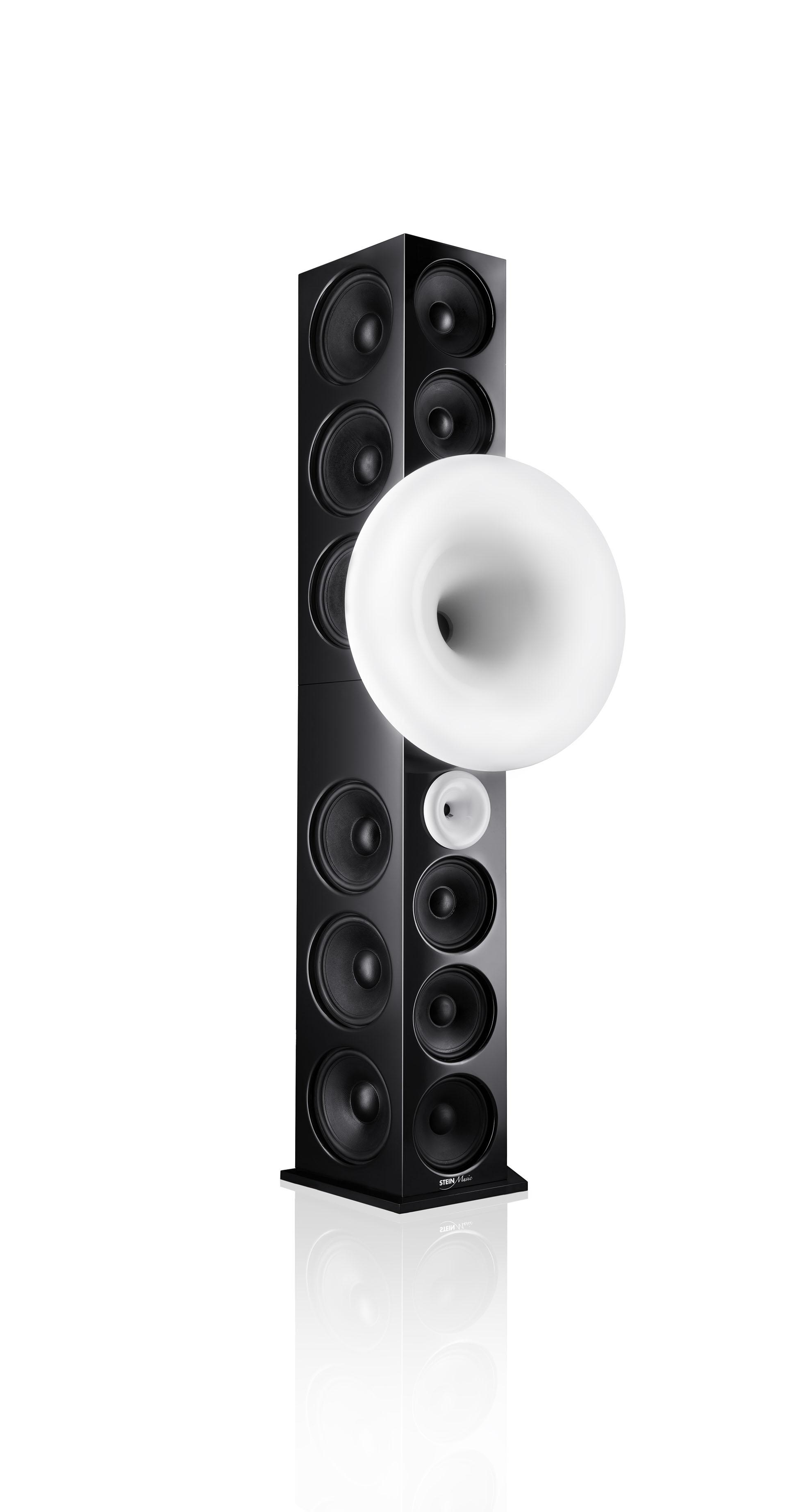 Loudspeaker_XL