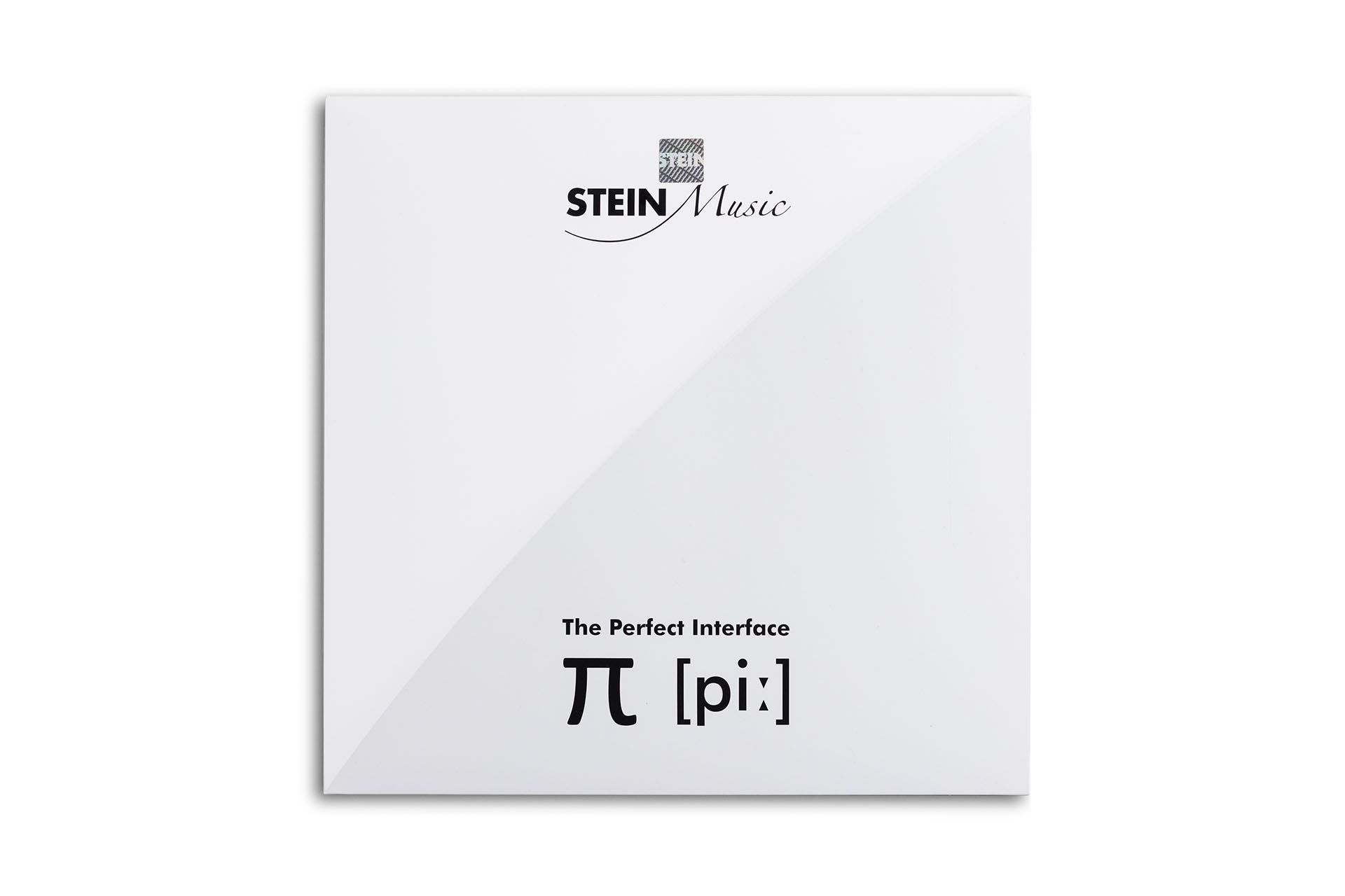 PI_3_Cover_Front