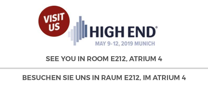 high-end-munich-steinmusic