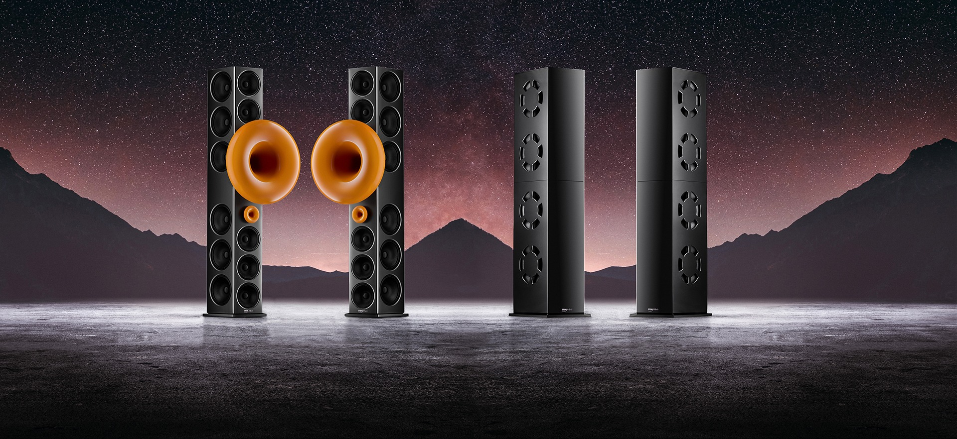 steinmusic-bob-xl-loudspeaker-lifestyle_comp_two page