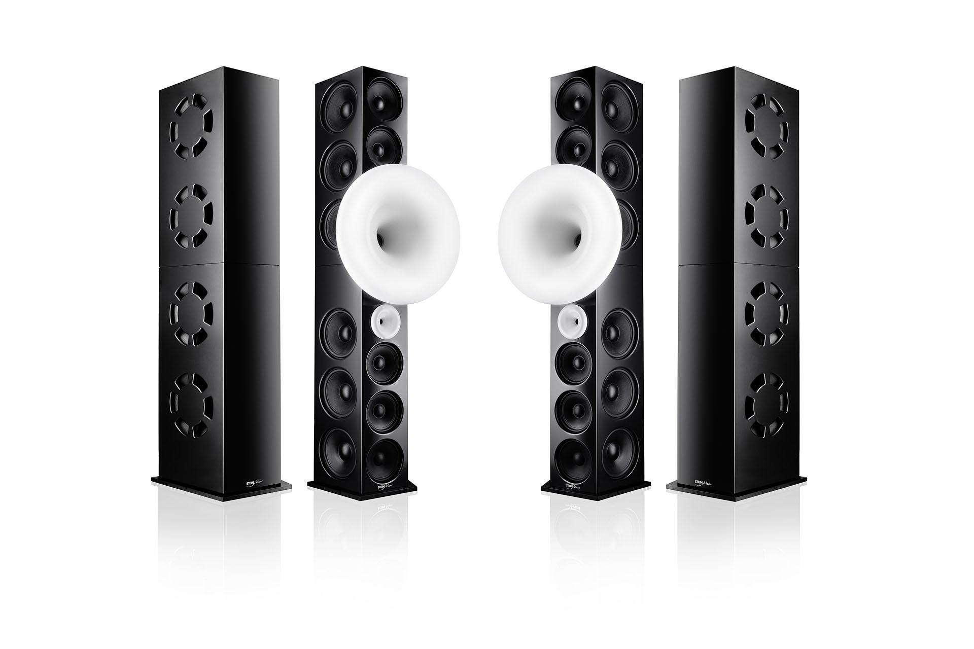 Loudspeaker_and_Subwoofer_XL.jpg